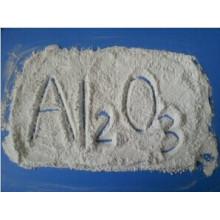 Sabedoria 87Al2O3 - pó 13TiO2 usado para o fio térmico do pulverizador