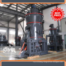 Industrial equipments kadukkai powder mill for Malaysia