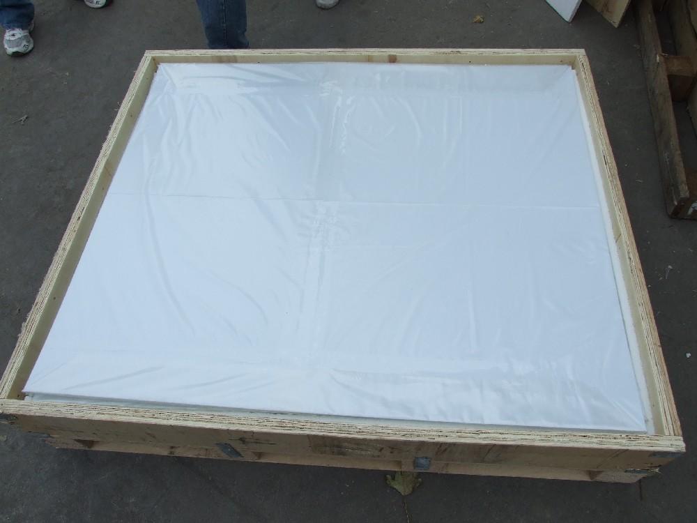 photoluminescent-rigid-sheet-large-package