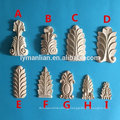 Decorative wood carved corbels wood carving crafts acanthus corbels