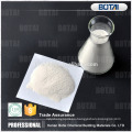 Industrial HPS CMS Starch Ether para adhesivos de yeso / adhesivo / yeso