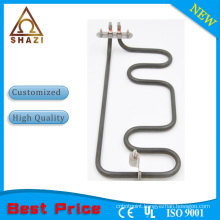 electric air heating element
