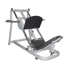 Fitnessequipment/Fitnessgeräte für 45 Grad Beinpresse (FM-1024A)