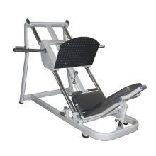 Fitnessequipment/Gym Equipment for 45-Degree Leg Press (FM-1024A)