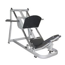 Fitnessequipment/тренажеры для 45-градусная жим (FM-1024A)
