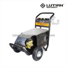 5.5-7.5KW Machine à laver électrique haute pression (18 M 26-5.5T2 18 M 30-7.5T2 18 M 36-7.5T4)
