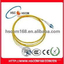 Cordon de fibre optique