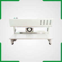Routeur SMT PCBA Machine ETA-IR350 de PCB/smt/PCBA