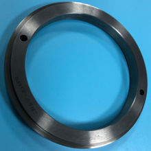 Tungsten Carbide Complex Seal Rings