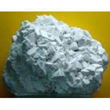 Borax 99% Anhydre, 5 H2O, 10 H2O 1303-96-4