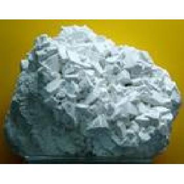 Boro 99% anidro, 5 H2O, 10 H2O 1303-96-4