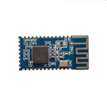 Bluetooth control board design&assembly for smart device