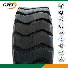 Heat-resisting Excellent Resistance to Rupture OTR Tyre
