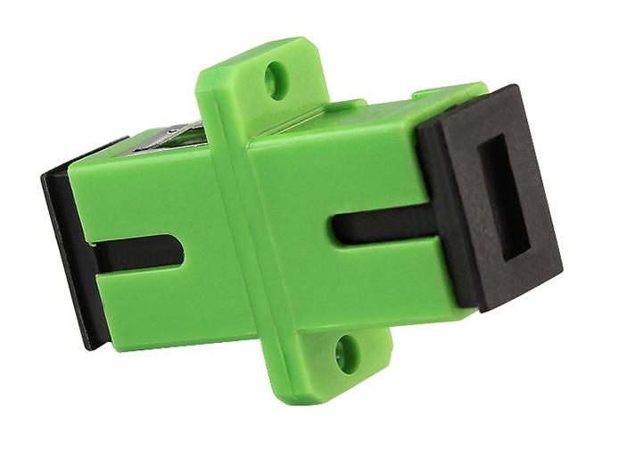 Sc Apc Connector
