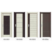 Interior PVC Door (New Design)
