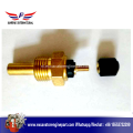 Shantui SD22 Bulldozer watertemperatuursensor D2310-00000