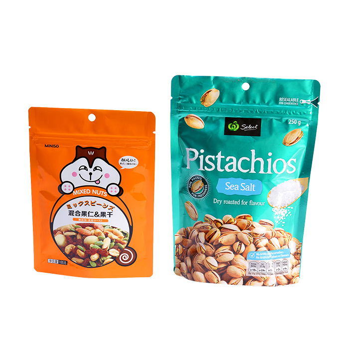 snack food pouch (1)