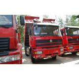 Sinotruk Dump Truck, Tipper Hoka 6*4