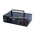 best sellers lazer light 1w full color rgb animation laser stage lighting