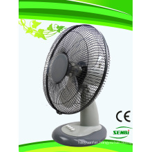 12inches 12V DC Solar Table Fan (SB-T-DC12B)