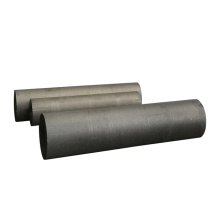 Good price factory supply 600mm hp graphite electrode Chinese manufacturer