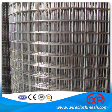 China Welded Wire Mesh Weight Manufacturers