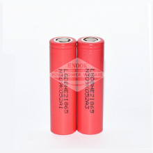 Power Tool Lg He2 2500mah 18650 Battery