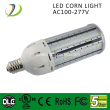 80W E39 Mogul Led Corn Cob Lights