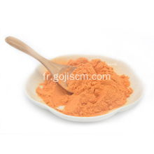 2017 Fresh Ningxia conventional Goji Powder