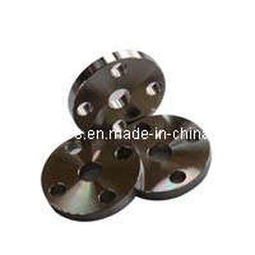 SABS 1123 10/3 S / OF / F Flanges