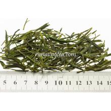 Премиальный органический чай Хуо Шань Хуан Я. Желтый чай