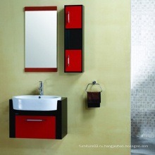 Шкаф ванной комнаты горячего сбывания PVC с сертификатом CE