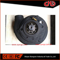 CUMMINS QSK50 Water Pump 3536809