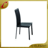 Wholesale High Quality wrought iron dining room chair