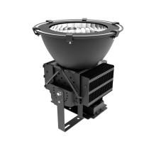 Склад 200W Промышленный склад приспособления highbay освещения