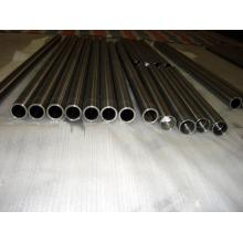 10mm Polerat Tungsten Tube Lager