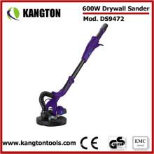 Wall Sander 215mm Drywall Polishing Sander