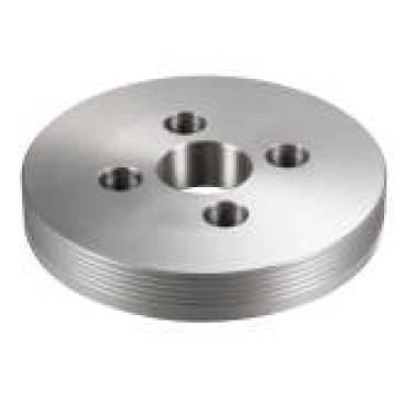 Алмазные диски и диски CBN, абразивы