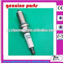 Nouvelle étincelle automatique Iridium pour TOYOTA / LEXUS NGK NO 90919-01247 / FK20HR11