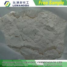 TC grade Pyraclostrobin