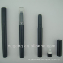 AEL-53 permanent make up pen
