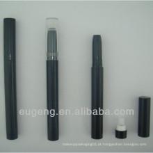 AEL-53 caneta de maquiagem permanente