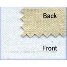 Глянцевый струйный 100% холст для художественной печати Giclee Roll для цифровой печати SJM-GC16