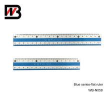 15 20cm School Stationery Ruler for Promotional Gift
