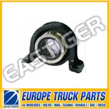 Piezas de camión para Isuzu Center Bearing 1-37510-088-0