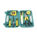 8 Pieces Auto Car Household Repair Tool Set