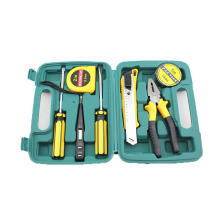 8 Pieces Auto Car Household Repair Tool Set