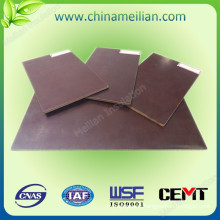 Grade H Magnetic Epoxy Glass Panel