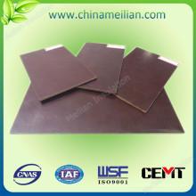 Bons componentes de processamento de precisão CNC
