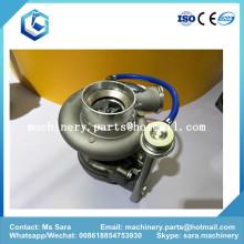 Excavator Turbocharger for 4D56 4BD1